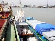 Vietnam to export 450,000 tonnes of rice to Philippines