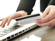 VPBank offers preferential loans