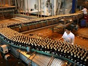Drink industry told to lift distribution