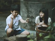 Vietnamese movie named Best Film at international festival