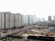 Seminar urges improved urban management capacity