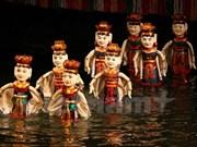 Hanoi focuses on boosting cultural tourism