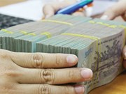 Bonds to be issued on banks' bad debts