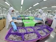 Beijing hosts Vietnam-China trade, economic cooperation session