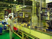 Japanese enterprises not yet to capitalize on FTA with Vietnam
