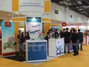 Foreign travel operators laud Vietnam's visa exemptions