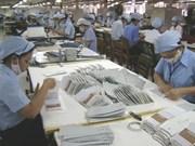 SMEs face tough market as FTAs kick in