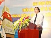 Hoang Sa, Truong Sa exhibitions reviewed
