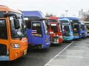 ASEAN Roadshow travels through Republic of Korea