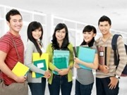 139 Vietnamese students awarded with Australia's scholarships