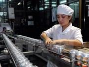 Seminar seeks increased Vietnam-Brazil trade, investment