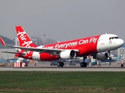 Indonesia checks Airbus planes after AirAsia crash conclusion