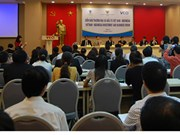 Forum boosts Vietnam-Indonesia business cooperation