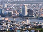 Da Nang looks to become competitive city