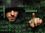 Vietnam sees more than 31,500 cyber attacks in 2015