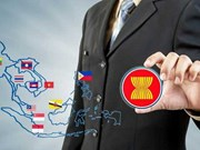 ASEAN goes far beyond Summits