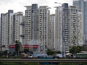 Housing transactions in Hanoi hit record high