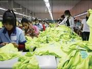 Cambodia's economy forecast to grow 7 percent