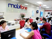 Mobifone acquires 95 percent of AVG