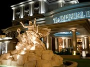 Imperial Group opens hospitality school in Vung Tau