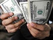 Vietnam receives 12.25 bln USD in remittances in 2015