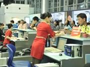 Vietjet promotion offers 400,000 international tickets