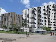 Deputy PM: realty market successfully restructured