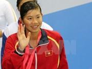 Vien, Liem win national sport award