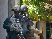 Indonesia considers new security steps