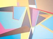Tet Art unites 100 global artists