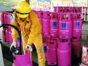 Vietnam's stocks up on oil rebound