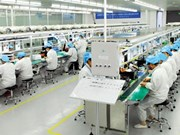 Vietnam seeks to match ASEAN productivity