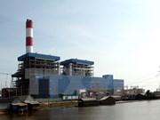 Malaysia leads ASEAN investors in Vietnam