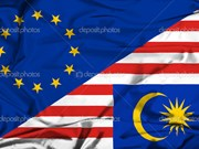 EU to lift tariffs on more Malaysian exports