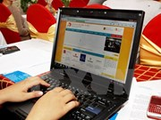 E-commerce gap remains disparity