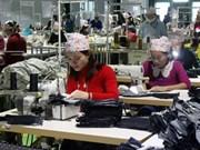 Garment firms prepare for tough battle at home as trade deals loom