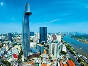 HCM City's real estate 2016 challenges and opportunities
