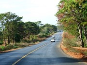 G-bonds to fund infrastructure projects
