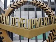 ADB to fund 1.5 bln USD for Bangladesh-Myanmar railway network