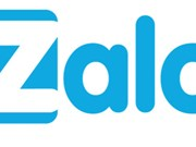 Mobile chat app Zalo tops 45 million users