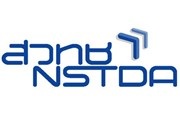 First-ever Thailand Tech Show organised