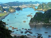Vietnam hosts East Asia seminar on environmentally sustainable cities