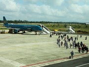 Vietnam Airlines offers ticket, accommodation discounts