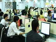 Japan to recruit 30,000 IT engineers