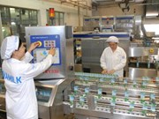 Unilever still top workplace in Vietnam