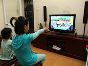 New regulation aims to develop pay TV market