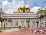 Laos focuses on special economic zone development
