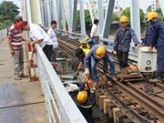HCM City to inspect, replace old bridges