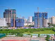 Real estate urged to seek out stable capital