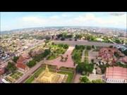 Laos: Property market sees big changes